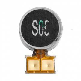 samsung-galaxy-s7-g930f-s7-edge-g935f-vibrador-compatible