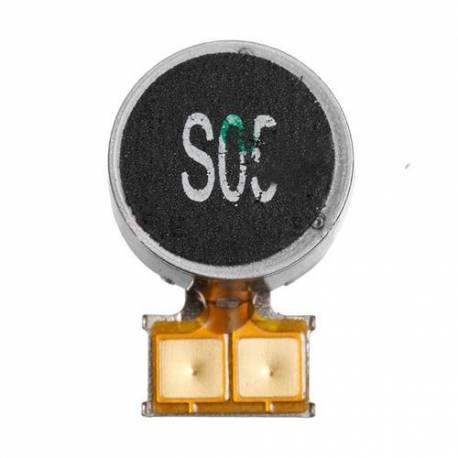 samsung-galaxy-s7-g930f-s7-edge-g935f-vibrador