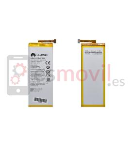 huawei-honor-6-honor-4x-shot-x-honor-7i-bateria-hb4242b4ebw-3000-mah-compatible