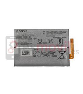 sony-xperia-xa2-l2-bateria-snysk84-3300-mah-compatible