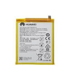 huawei-p9-plus-bateria-hb376883ecw-3320-mah-compatible