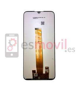 wiko-view-3-lite-pantalla-lcd-tactil-negro-compatible