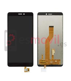 wiko-jerry-3-lcd-tactil-negro-compatible
