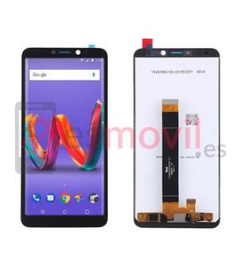 wiko-harry-2-lcd-tactil-negro-compatible