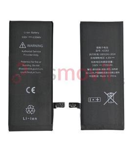 iphone-6s-bateria-1715-mah-compatible-hq