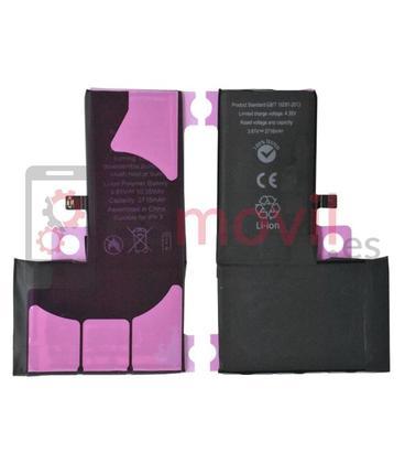 iphone-x-bateria-2716-mah-compatible-hq