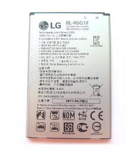 lg-k10-2017-m250-bateria-bl-46g1f-2800-mah-compatible