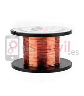 hilo-de-cobre-esmaltado-01mm-1m
