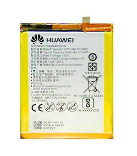 huawei-honor-6x-nova-plus-bateria-hb386483ecw-3270-mah-compatible