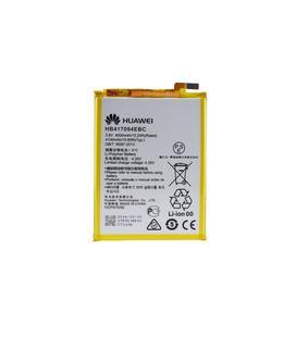huawei-ascend-mate-7-bateria-hb417094ebc-4000-mah-compatible