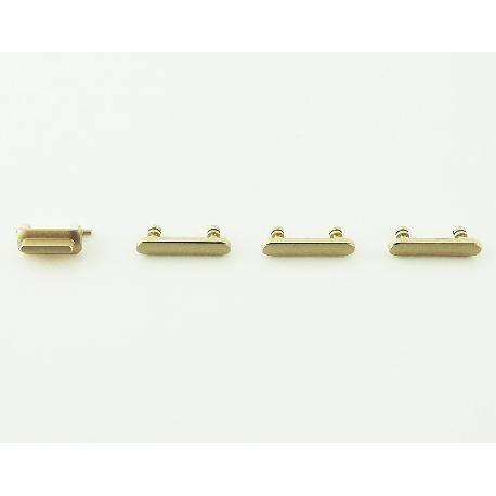 iphone-7-7-plus-set-botones-laterales-oro