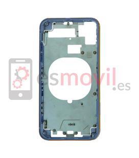 iphone-11-marco-intermedio-purpura-compatible