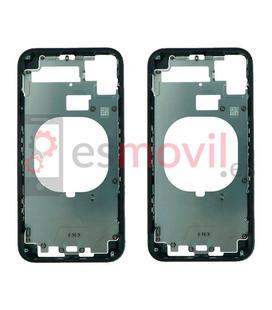 iphone-11-marco-intermedio-negro-compatible