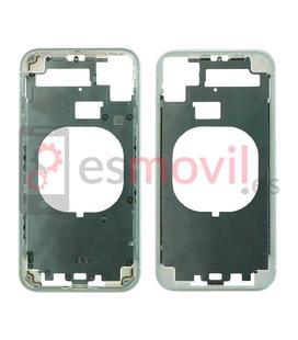 iphone-11-marco-intermedio-blanco-compatible