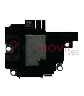 iphone-11-modulo-altavoz-compatible