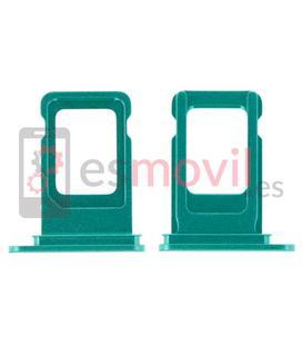 iphone-11-bandeja-sim-verde