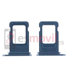 iphone-11-bandeja-sim-purpura-compatible