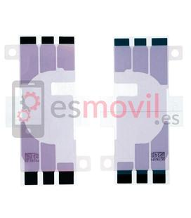 iphone-11-adhesivo-bateria-compatible