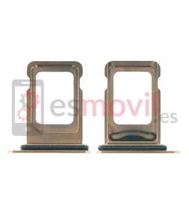 iphone-11-pro-max-bandeja-sim-oro
