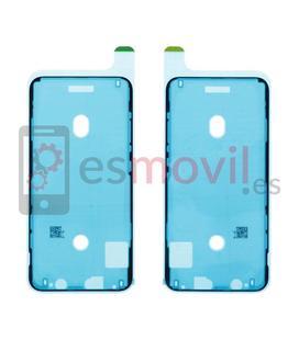 iphone-11-pro-max-adhesivo-frontal