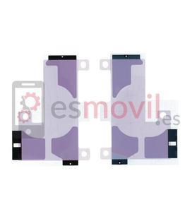 iphone-11-pro-max-adhesivo-bateria