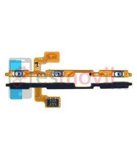 samsung-galaxy-a10-a10e-a20e-m10-m20-m30-m40-flex-boton-encendido-compatible