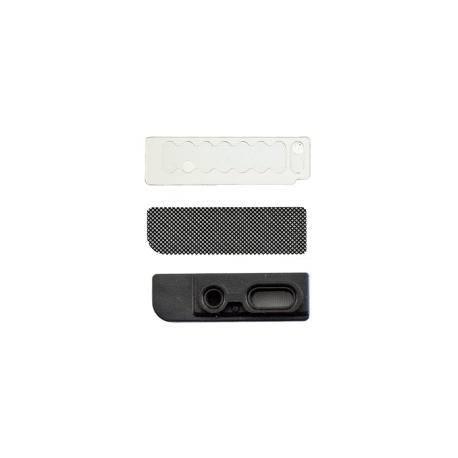 iphone-5-5c-5s-protector-antipolvo-auricular