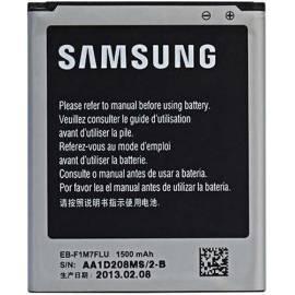 Samsung Galaxy S3 Mini i8190 / I8200 Bateria F1M7FLU 1500 mAh original