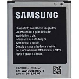 samsung-galaxy-s3-mini-i8190-i8200-bateria-f1m7flu-1500-mah