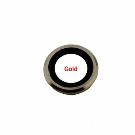 iphone-6-6s-embellecedor-lente-de-camara-trasera-oro-compatible