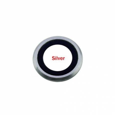 iphone-6-6s-embellecedor-lente-de-camara-trasera-plata-compatible