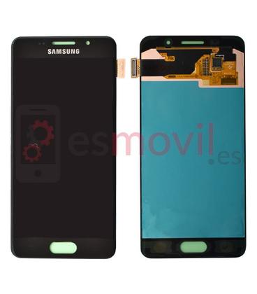 samsung-galaxy-a3-2016-a310f-lcd-tactil-negro-gh97-18249b-service-pack