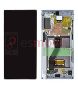 samsung-galaxy-note-10-plus-2019-n975f-lcd-tactil-marco-blanco-gh82-20838b-service-pack