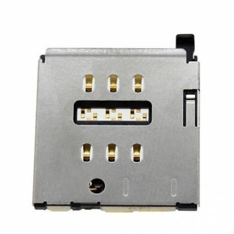iphone-6s-lector-tarjeta-sim
