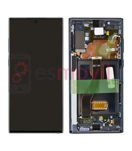 samsung-galaxy-note-10-plus-2019-n975f-lcd-tactil-marco-negro-gh82-20900a-gh82-20838a-service-pack