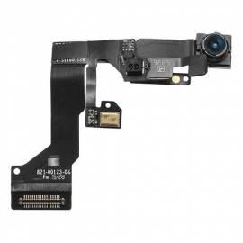 Apple iPhone 6S Camara frontal + sensor