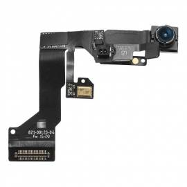 iphone-6s-camara-frontal-sensor