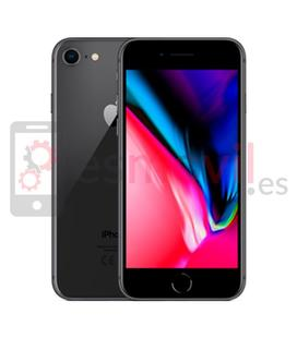 telefono-iphone-8-256gb-gris-espacial-grado-a
