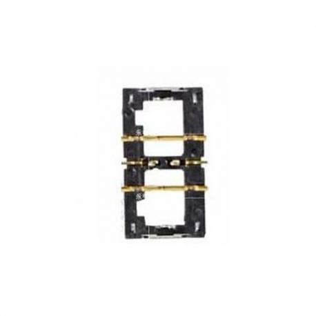 iphone-6s-conector-fpc-bateria-compatible