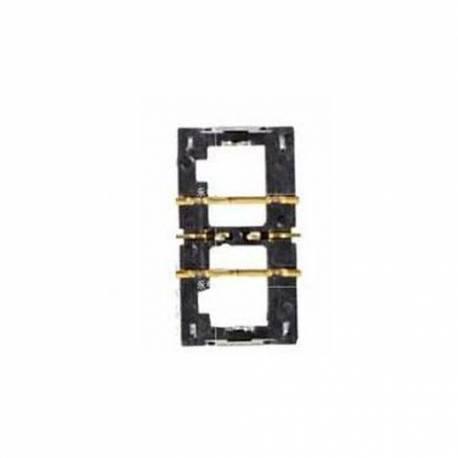 iphone-6s-conector-fpc-bateria