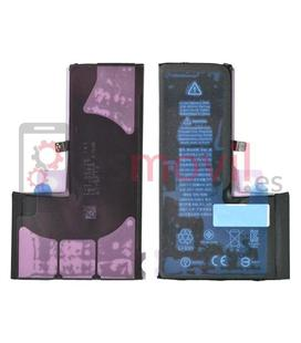 iphone-xs-bateria-2658-mah-compatible-hq