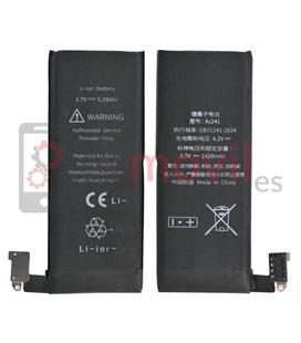 iphone-4-bateria-1420-mah-compatible-hq