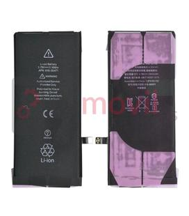 iphone-xr-bateria-2942-mah-compatible-hq