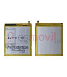 meizu-m5s-bateria-ba612-3000-mah-compatible