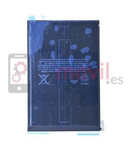 ipad-mini-5-bateria-a1725-bateria-5173-mah-compatible
