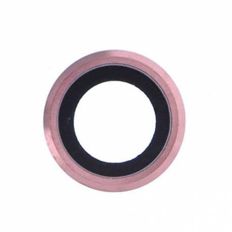 iphone-6-6s-embellecedor-lente-de-camara-trasera-rosa-oro-compatible