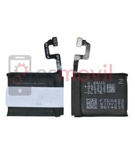 watch-series-4-40-mm-bateria-225-mah-compatible