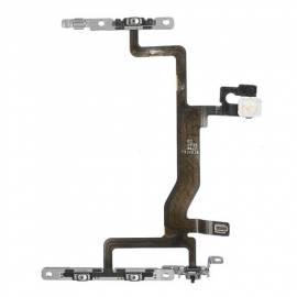 apple-iphone-6s-flex-boton-encendido-volumen-soporte-metalico