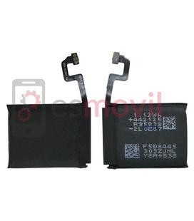 watch-series-4-44-mm-bateria-292-mah-compatible