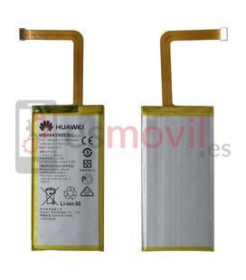 huawei-honor-7-bateria-hb494590ebc-3000-mah-bulk